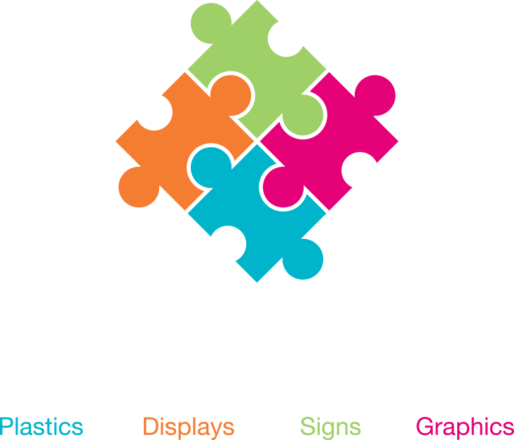 Key2 Group logo